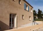 Vente Maison 4 pièces 80m² Puget-Ville (83390) - Photo 9