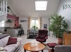 Sale Apartment 3 rooms 76m² Grenoble (38000) - Photo 15