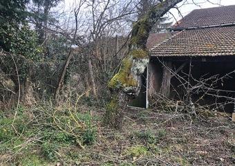 Vente Maison 5 pièces 118m² Saint-Donat-sur-l'Herbasse (26260) - Photo 1