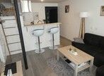 Vente Appartement 2 pièces 34m² Rumilly (74150) - Photo 2