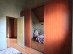 Vente Maison 5 pièces 133m² Saint-Martin-d'Uriage (38410) - Photo 9