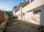 Vente Appartement 4 pièces 71m² Rumilly (74150) - Photo 8