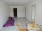 Vente Appartement 1 pièce 30m² Montélimar (26200) - Photo 2