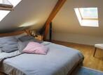 Vente Maison 5 pièces 147m² Saint-Nazaire-les-Eymes (38330) - Photo 2