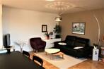 Vente Appartement 4 pièces 92m² Villefranche-sur-Saône (69400) - Photo 2