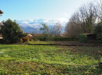 Vente Terrain 960m² Biviers (38330) - Photo 1