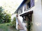 Vente Maison 6 pièces 159m² Pisieu (38270) - Photo 1