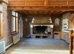Sale House 14 rooms 325m² Verchocq (62560) - Photo 3