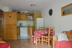 Sale Apartment 2 rooms 31m² Saint-Gervais-les-Bains (74170) - Photo 2