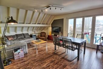 Vente Appartement 3 pièces 77m² Saint-Pierre-en-Faucigny (74800) - Photo 1