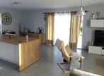 Vente Maison 7 pièces 98m² Saint-Hilaire-de-la-Côte (38260) - Photo 4