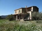 Sale House 6 rooms 170m² Lourmarin (84160) - Photo 1