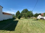Vente Terrain 1 988m² Bellerive-sur-Allier (03700) - Photo 4