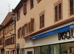 Vente Local commercial 375m² SELESTAT - Photo 2