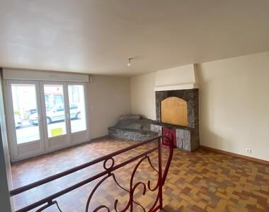 Vente Maison 4 pièces 80m² Besné (44160) - photo