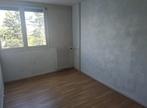 Vente Appartement 3 pièces 50m² Saint-Étienne (42000) - Photo 1