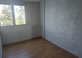 Vente Appartement 3 pièces 50m² Saint-Étienne (42000) - photo