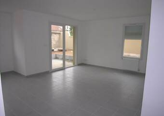 Location Appartement 3 pièces 63m² Décines-Charpieu (69150) - Photo 1