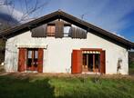 Vente Maison 5 pièces 112m² Saint-Ismier (38330) - Photo 35