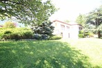 Vente Maison 198m² Claix (38640) - Photo 5