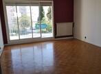 Location Appartement 3 pièces 70m² Istres (13800) - Photo 6