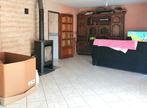 Sale House 7 rooms 225m² 5 min de LURE - Photo 3