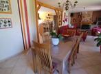 Vente Maison 7 pièces 127m² Aix-Noulette (62160) - Photo 5