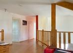Vente Maison 6 pièces 154m² Beaucroissant (38140) - Photo 7