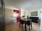 Vente Appartement 2 pièces 35m² La Rochelle (17000) - Photo 5