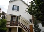 Vente Maison 4 pièces 90m² Vichy (03200) - Photo 1