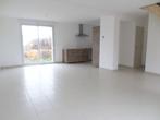 Vente Maison 6 pièces 120m² Malville (44260) - Photo 7