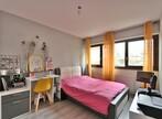Vente Appartement 4 pièces 76m² Annemasse (74100) - Photo 3