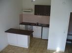 Location Appartement 3 pièces 48m² Saint-Jean-en-Royans (26190) - Photo 5