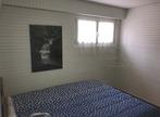 Location Appartement 1 pièce 25m² Poisat (38320) - Photo 5