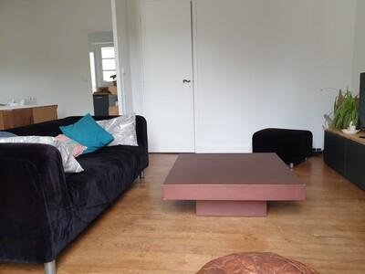 Vente Maison 6 pièces 155m² Gelos (64110) - Photo 4