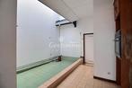 Location Appartement 4 pièces 115m² Cayenne (97300) - Photo 4