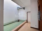 Location Appartement 4 pièces 115m² Cayenne (97300) - Photo 5