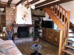 Vente Maison 7 pièces 145m² Saint-Sauveur (70300) - Photo 4