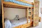 Vente Appartement 1 pièce 22m² Chamrousse (38410) - Photo 6