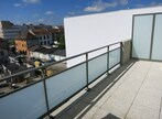 Location Appartement 3 pièces 70m² Meyzieu (69330) - Photo 1