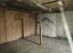 Vente Maison 3 pièces 81m² Breuvannes-en-Bassigny (52240) - Photo 13