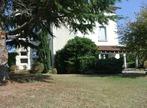 Vente Maison 6 pièces 150m² Saint-Marcellin (38160) - Photo 1