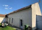Vente Maison 7 pièces 170m² Chauny (02300) - Photo 9
