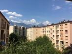 Vente Appartement 3 pièces 47m² Domène (38420) - Photo 1