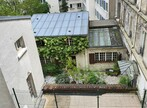 Sale Apartment 3 rooms 47m² Paris 18 (75018) - Photo 13