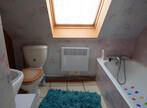 Vente Maison 4 pièces 96m² EGREVILLE - Photo 13