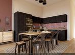 Vente Appartement 160m² Bonneville (74130) - Photo 2