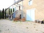 Location Maison 2 pièces 50m² Givry (71640) - Photo 2