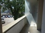 Location Appartement 4 pièces 78m² Grenoble (38000) - Photo 9