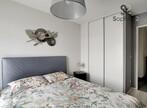 Vente Appartement 4 pièces 82m² Varces-Allières-et-Risset (38760) - Photo 10
